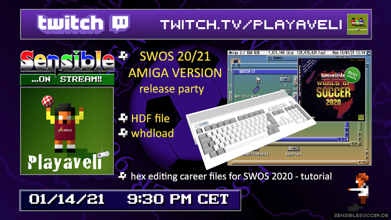 21-01-14streamannounce.png