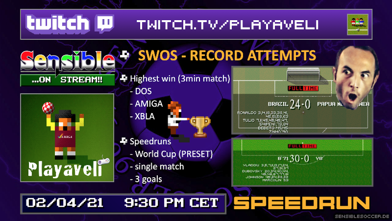21-02-04streamannounce.png