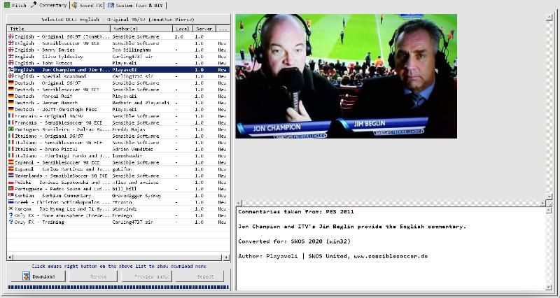 Bildschirmfoto2021-02-09um1.50.11PM.png