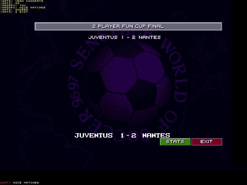 2player-5.jpg