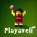 Playaveli's Avatar
